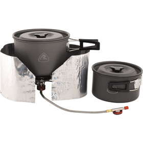 Robens Fire Ant Cook System 3-4